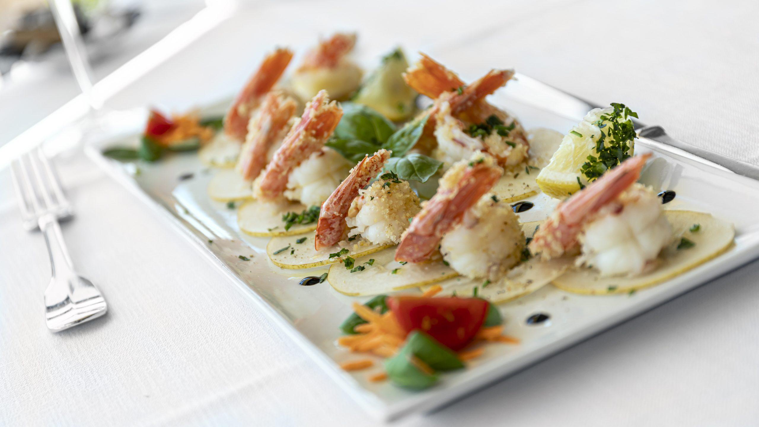ristorante-di-pesce-caorle