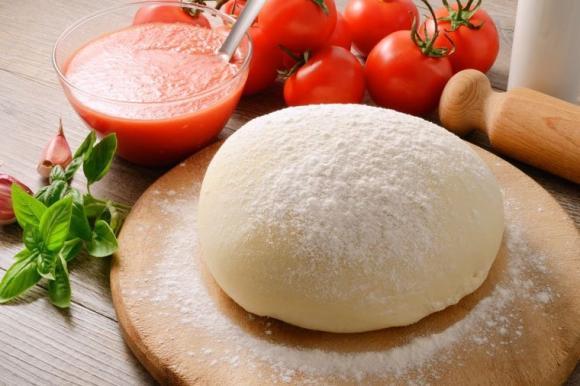 pizzeria-caorle-impasto